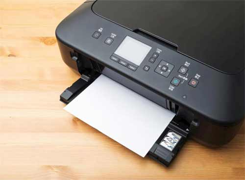 The best check printing software