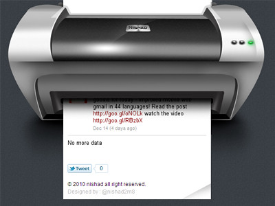 Which printer suits the best for check printing