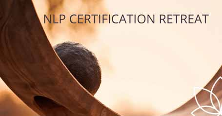 How Can I Get NLP Certificate