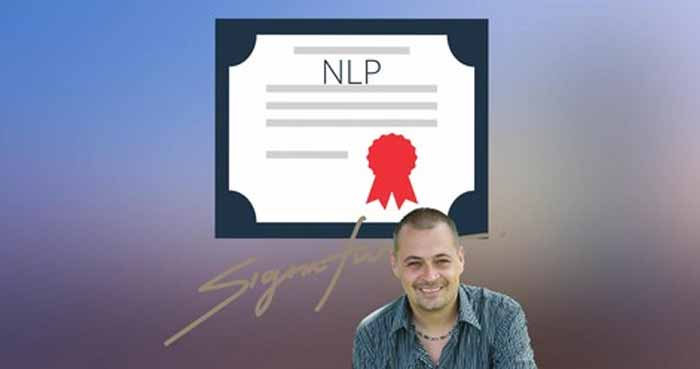 How To Get A NLP Certification