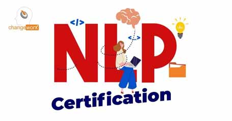 Steps That I Need To Follow For Getting NLP Certification