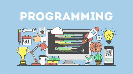 What is the Significance of Programming