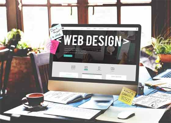 How to Make Your Own Website for Free