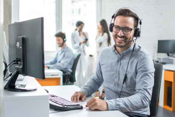 How to Prepare for a Customer Service Interview