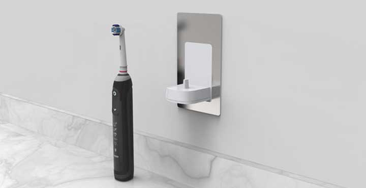 Must-Have Electric Toothbrush Accessories