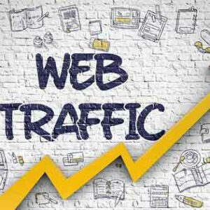 Promote Traffic in Your Site