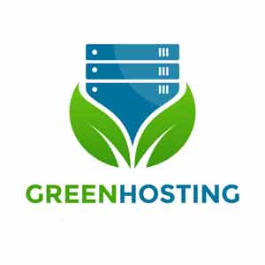 web servers and hosting