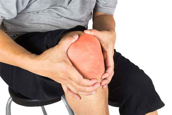 Osteoarthritis Pain Relievers That Don't Really Work