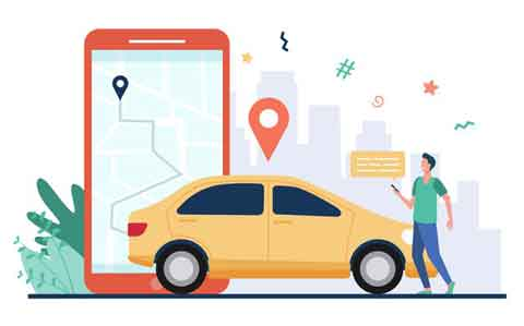 What is Car Sharing and How Can it Work for You