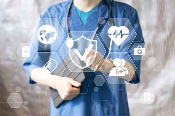 Determine if Medical Coding is a Viable Home Career