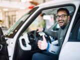 Smart Ways to Buy Your Car in Present Economic Conditions