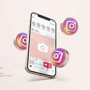 The Better Way to get Noticed on Instagram