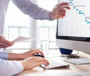 Business IT Support Accomplishing Targets with Managed IT Services