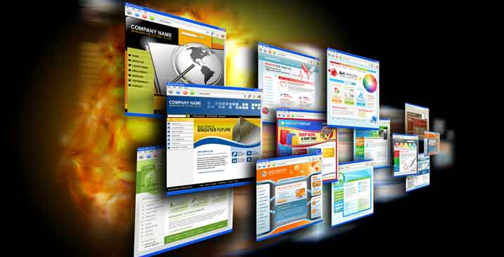 Which Image Format is Best For Web