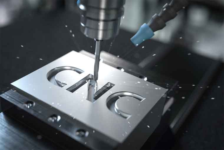 DIY CNC Router Kits Guide