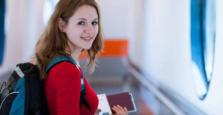 How to Get a Student Visa