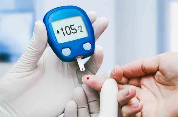 Wearable-Glucose-Meter---What-It-Is-And-How-It-Works