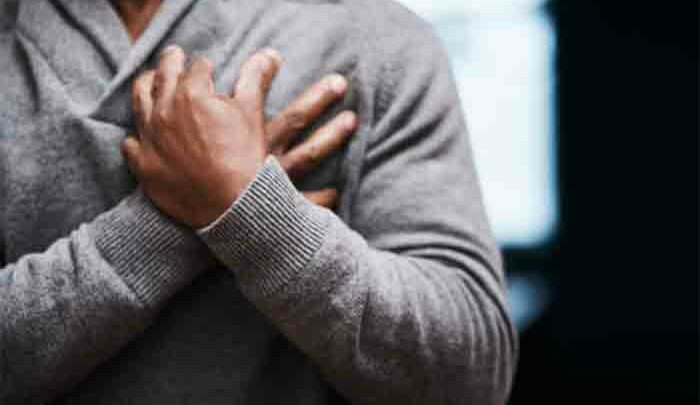 Getting-Rid-Of-Breathing-Problems