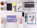 The 6 Most Effective Ways to Improve Yourself Daily