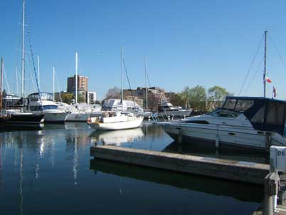 What is a Liveaboard
