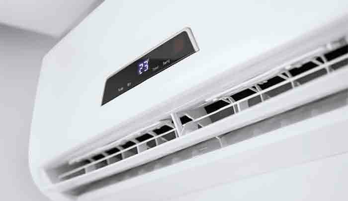 What-Makes-an-Air-Cooler-Different-from-an-Air-Conditioner